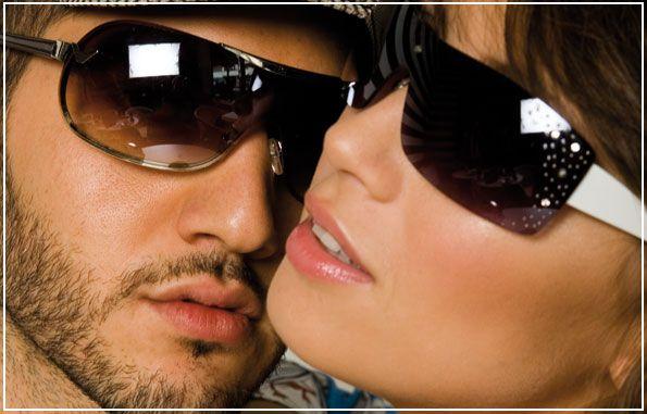 Erkek Güneş Gözlüğü   http://www.724tikla.com/saat-gozluk-aksesuar/gunes-gozlukleri/erkek-gunes-gozlukleri