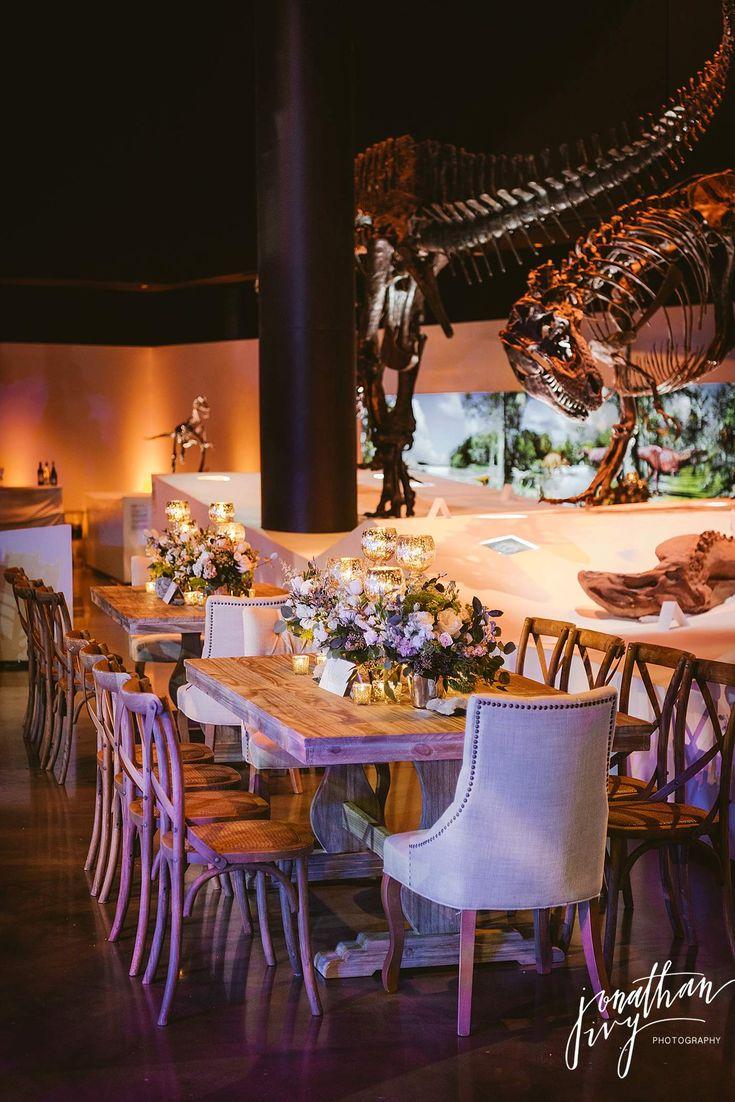 84 best museum wedding images on Pinterest