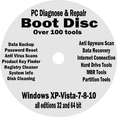 Windows Xp Pro SP3 Sata Edition OEM HP,DEll,ACER,TOSHIBA