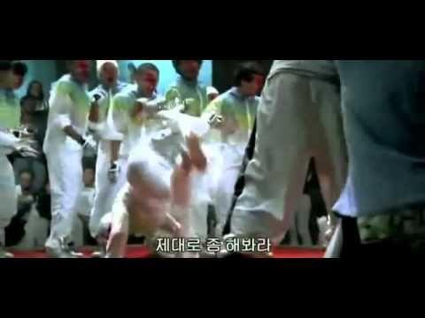 """Step Up 3d bailando """"Beggin"""" (Madcon)  Excelente escena de baile de Step Up 3D. Moose es lo máximo."""