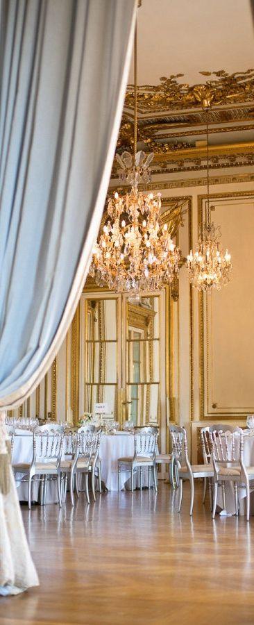 Best 25 Parisian Wedding Ideas On Pinterest