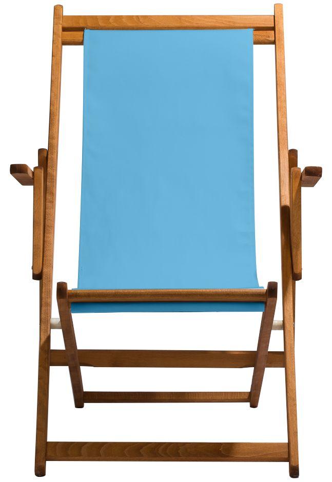 10 best regiestuhl.de images on Pinterest | Folding chair, Folding ...