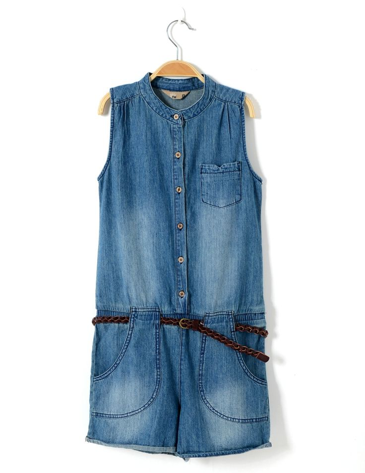 Check out the site: www.nadmart.com   http://www.nadmart.com/products/summer-2016-girls-denim-overalls-for-girls-jumpsuits-romper-trousers-kids-cotton-dungarees-short-jeans-onesies-playsuit-onepiece/   Price: $US $10.85 & FREE Shipping Worldwide!   #onlineshopping #nadmartonline #shopnow #shoponline #buynow