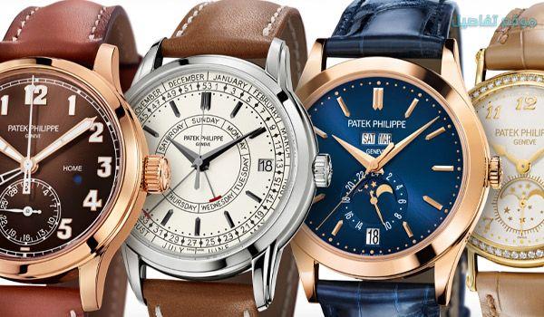 هناك أشخاص يعشقون الساعات وت شكل الساعة تحفة فنية بالنسبة لهم ونجدهم يختارون الساعة بتأني حتى تليق بهم وبأذواقهم Accessories German Phrases Travel Omega Watch