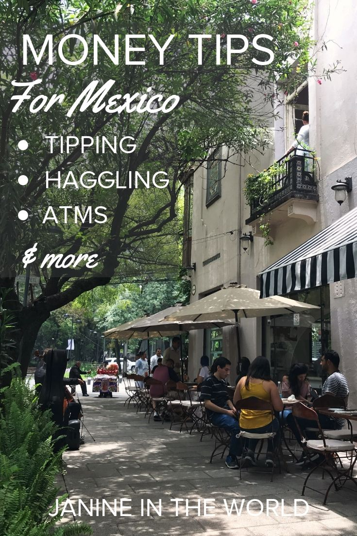 33 Essential Mexico Travel Tips For Your First Time In Mexico Updated For 2020 Mexico Travel Hot Travel Mexico City Travel