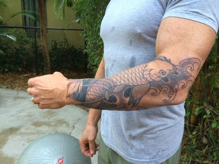 17 best images about my new full sleeve tattoo on for How to shade tattoos