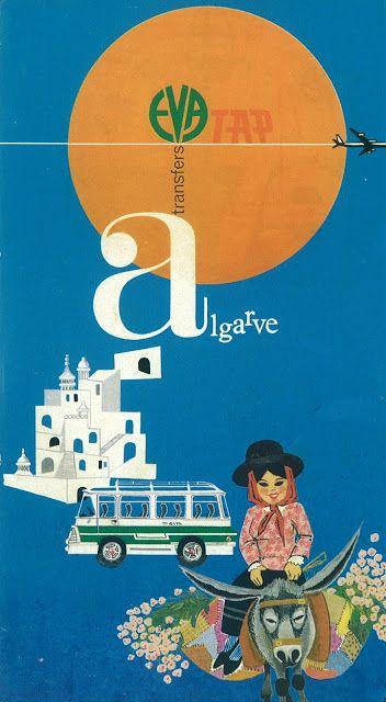 Ai mê rico Algarve!: Transfers                                                                                                                                                     Mais