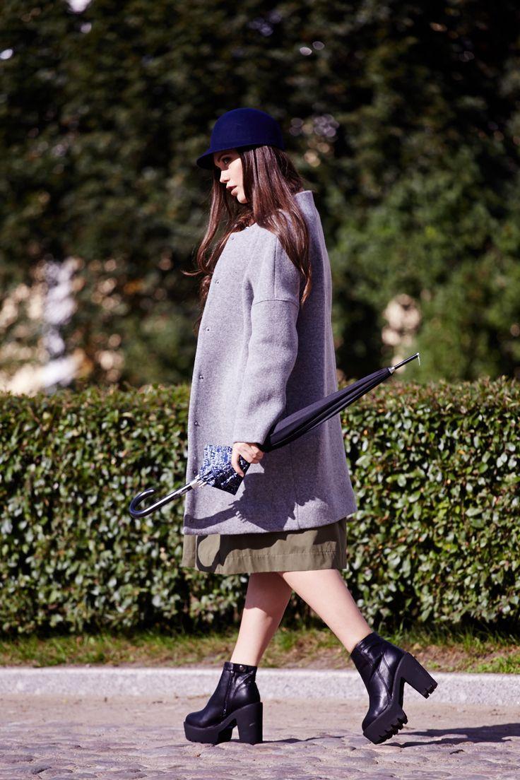 #girls #fashion #beuty #dress vk.com/hopeshop