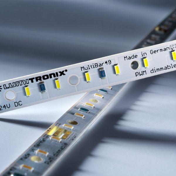 50 cm 6.7W=63W LED Strip from 29.99€