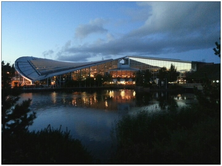 Center Parcs Whinfell Forest Penrith Centerparcs Familyholiday Lake Favourite Cities