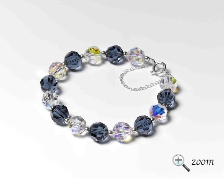 Daisy Doo beautiful bracelet