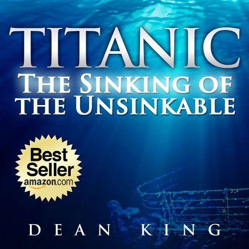 Titanic...The Sinking of the Unsinkable: The Terrible Tru... https://www.amazon.com/dp/B007EMQCY0/ref=cm_sw_r_pi_dp_x_ARlpybAJHHXA0