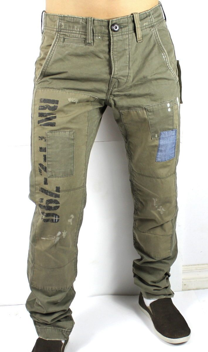Mens Clothing From The S