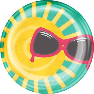 739 best botones bonitos images on pinterest buttons clip art and rh pinterest com