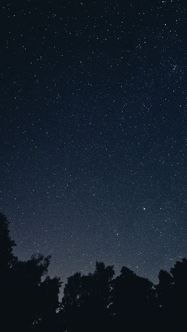 freeios8.com - mt40-starry-night-sky-star-galaxy-space-dark - http://freeios8.com/mt40-starry-night-sky-star-galaxy-space-dark/ - iPhone, iPad, iOS8, Parallax wallpapers