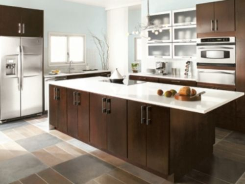 17 Best images about kitchen on Pinterest   Small kitchens ...