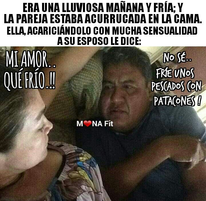 Pin By Mona Anazco On Matrimonio Divertido Humor Memes Ecard Meme