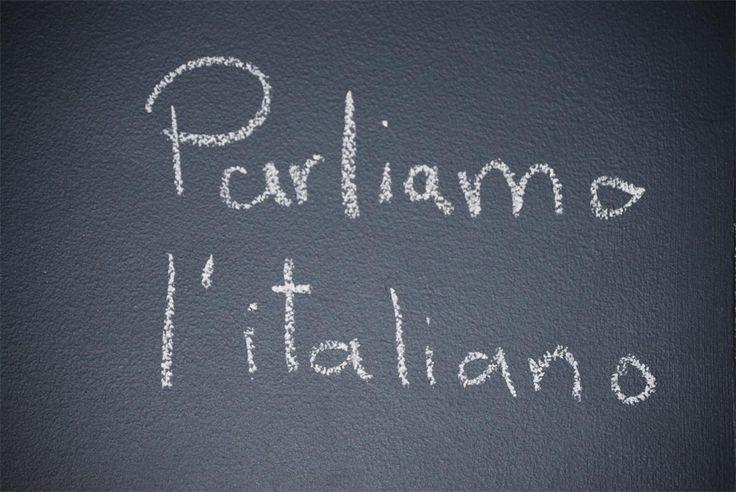 Vai viajar para a Itália? Antes de embarcar aprenda estas frases básicas em italiano que lhe irão ajudar em sua viagem.