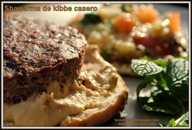 http://www.tererecetas.com/2013/02/shawarma-de-kibbe-casero.html?utm_source=blogsterapp