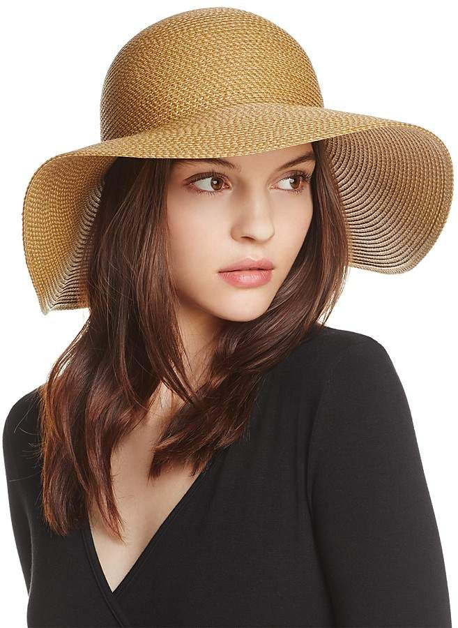 Eric Javits Hampton Sun Hat. Disclosure  My pins are affiliate links ... c380dd797867