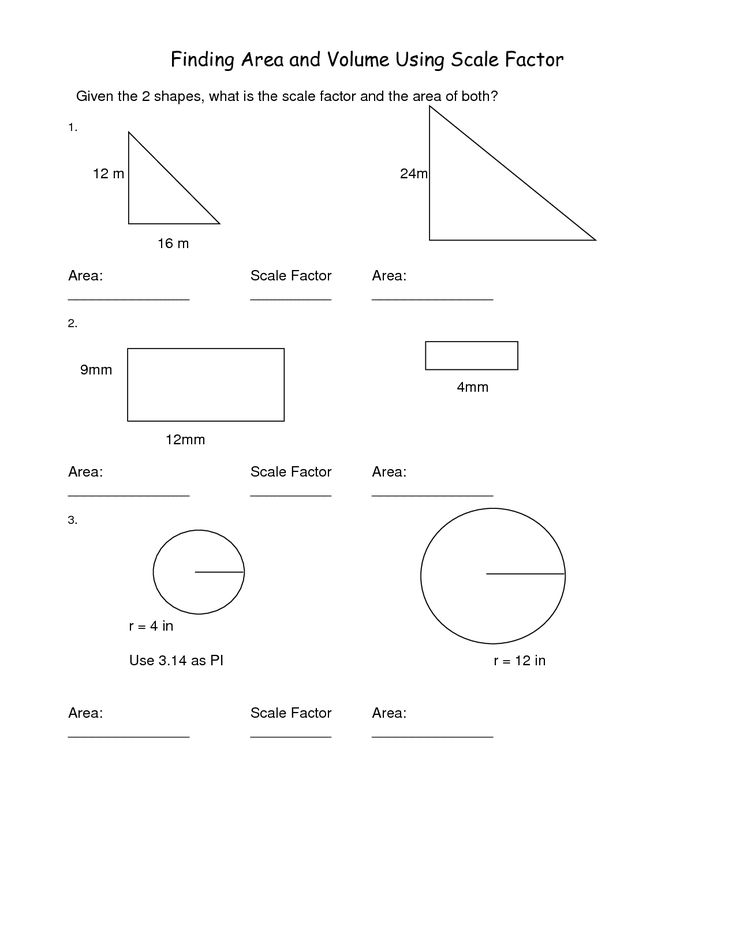 scale factorheets checksheet 7th gradeheets 520650 finding factor worksheet grade math. Black Bedroom Furniture Sets. Home Design Ideas