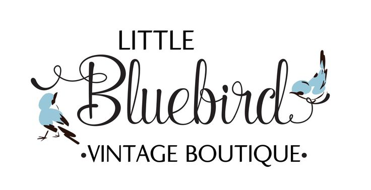 Home decor | Missouri | Little Bluebird Vintage Boutique