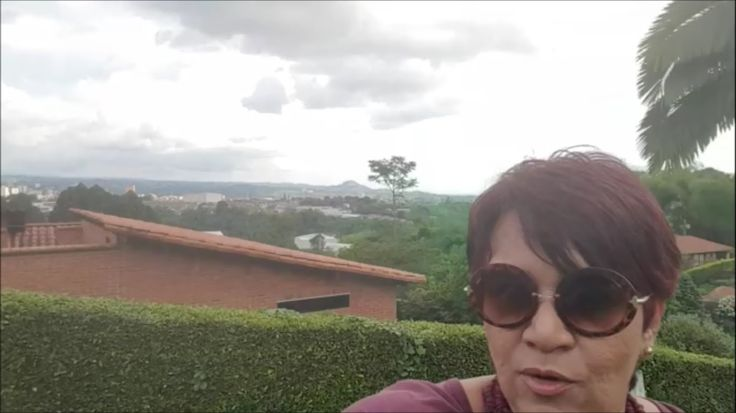 MAJESTUOSA Casa Campestre en Dosquebradas Risaralda con Espectaculares V...