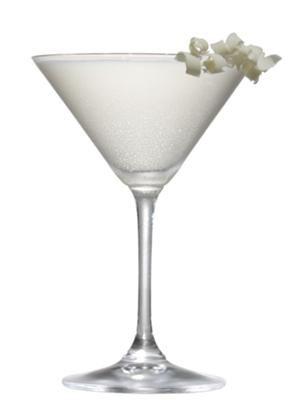 "White Chocolate Martini Recipe  www.LiquorList.com  ""The Marketplace for Adults with Taste"" @LiquorListcom   #LiquorList"