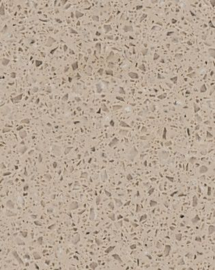 Formica 174 Solid Surfacing 780 Luna Stone Counter Tops