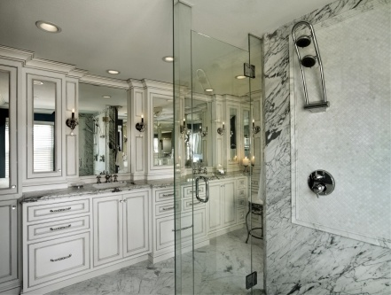 37 best images about bathroom ideas on pinterest