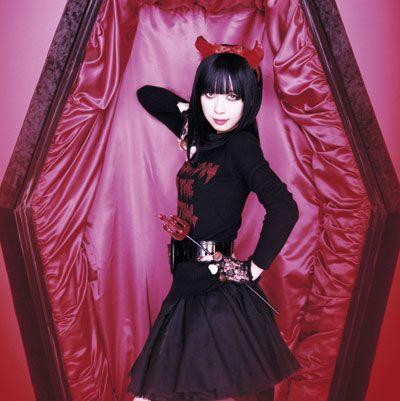 Tomoko Kawase 川瀬 智子 Tommy heavenly6