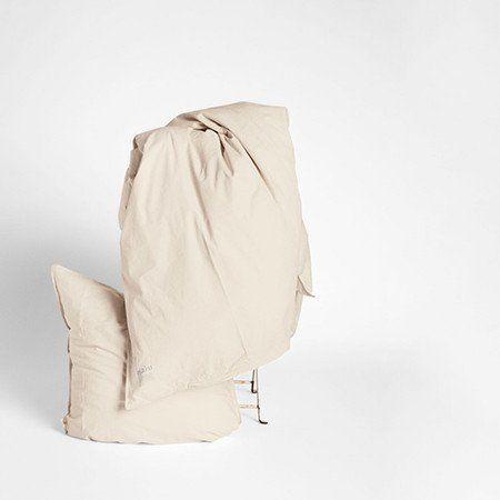 Sengetøj - Oxford 140x200