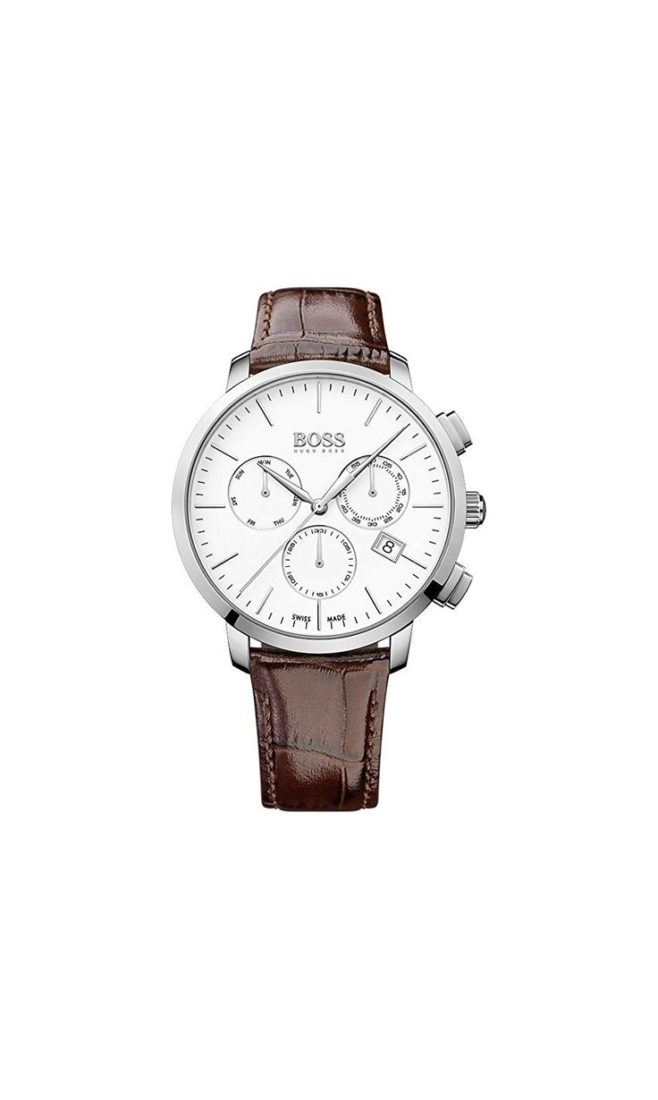 10 best hugo boss watches at images on pinterest men watch hugo boss watches for Hugo boss watches