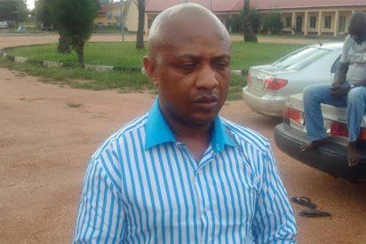 Hearing has been further adjourned tillJuly 27, 2017in the N300m fundamental rights enforcement suit filed against the Inspector-General of Police by suspected kidnap kingpin, Chukwudumeme Onwuamadike a.k.a. Evans.    Justice Chuka Obiozor declined entertaining the caseon Thursdayon