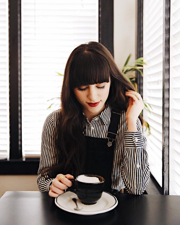 "18.5k Likes, 112 Comments - Robert & Christina (@newdarlings) on Instagram: ""Cloudy days call for monochrome outfits and endless cappuccinos at @thecoronadophx. 👌🏼☕️ Also,…"""