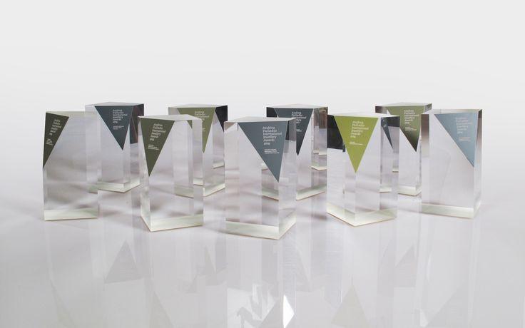 #Plexiglass + #Creativity = Fusina #MadeinFusina