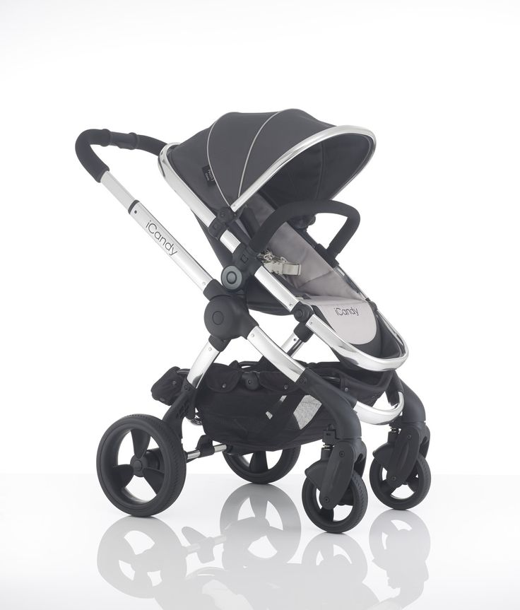 60 Best Images About Prams On Pinterest Peg Perego Car