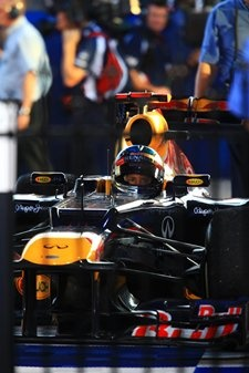 Sebastian Vettel 2012 Australian GP | #Monaco #F1 Grand Prix Sat & Sun VIP Packages from $ 1,850 #Luxury #Travel Gateway http://VIPsAccess.com/luxury/hotel/tickets-package/monaco-grand-prix-reservation.html