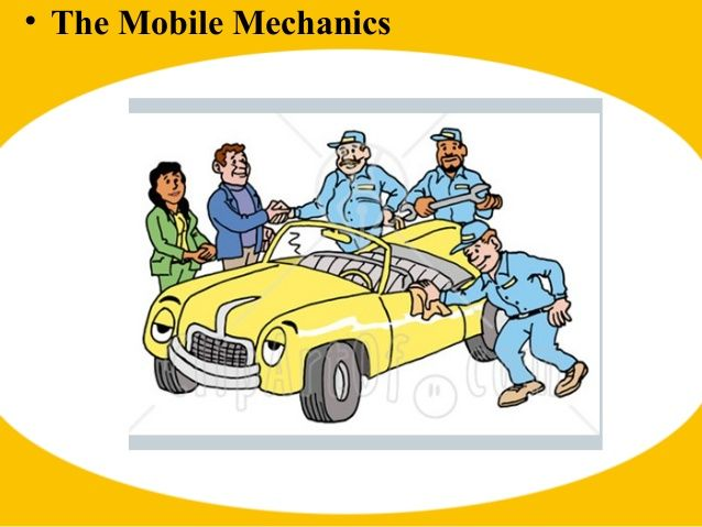 Nice articles Mobile Mechanic Tampa Bay Florida Auto Repair #Tampa_Mobile_repair #mobile_mechanics