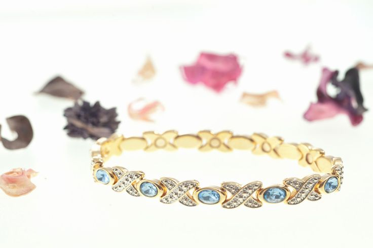 Luxury bracelet by Capatan  David Sorin on 500px