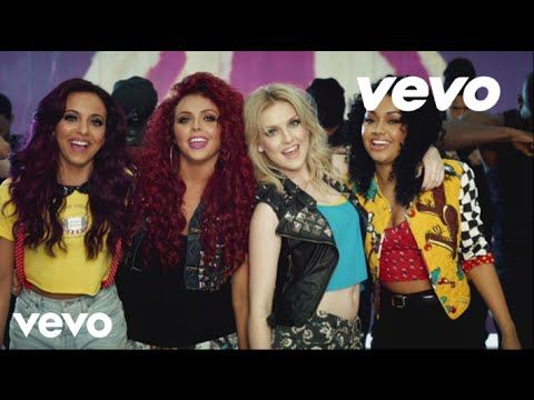 """""""Wings"""" as recorded by Little Mix ~~~~~~~~~~~~~~~~~~~~~~~~~~~~~~~~~~~~~~~~~~"""