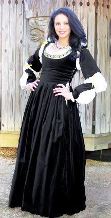 medieval: Medieval Costumes, Corsets, Renaissance Clothing, French Journ, Medieval Renaissance, Renaissance Dresses, Manners, Journ Gowns, Renaissance Fair