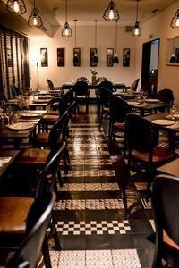 #DaiDueAmici #ιταλικό #εστιατόριο #gourmet