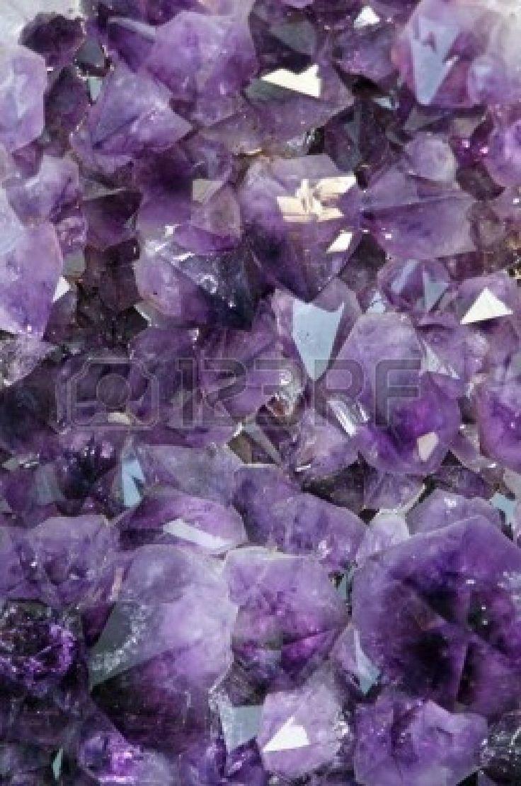 156 best purple is my favorite color images on pinterest. Black Bedroom Furniture Sets. Home Design Ideas