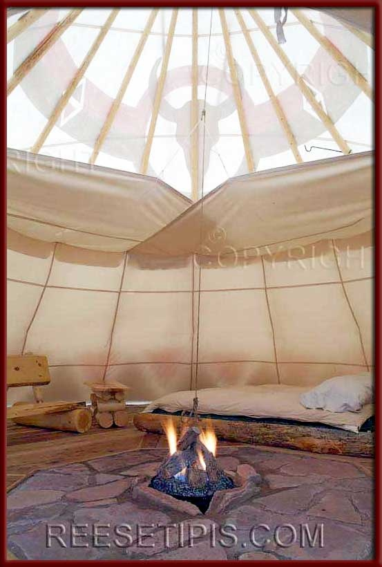 1886 best camping space images on pinterest architecture gypsy wagon and gypsy life. Black Bedroom Furniture Sets. Home Design Ideas