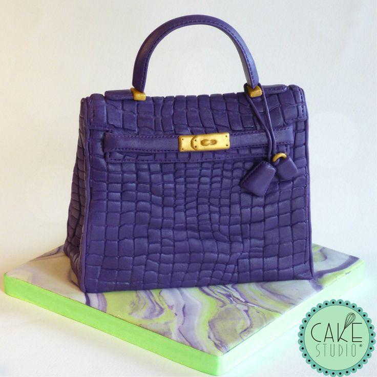 Torte di compleanno adulti   Cake Studio Design   Laboratorio Cake Studio Cake Design Vegano   Padova