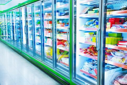IoT, Analytics Help Food Retailers, Distributors Reduce Spoilage - Mary E. Shacklett @allanalytics  ||  Food production, distribution, and retail operations usually run on thin margins. Reducing food spoilage and waste can increase profitability. Here's how IoT and Analytics an help. https://www.allanalytics.com/author.asp?_mc=RSS_ALLANALYTICS&cid=RSS_ALLANALYTICS&doc_id=282781&section_id=3599&utm_campaign=crowdfire&utm_content=crowdfire&utm_medium=social&utm_source=pinterest