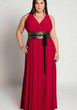 entièrement doublés ainsi que la taille des robe de bal grande taille avec trou de clé