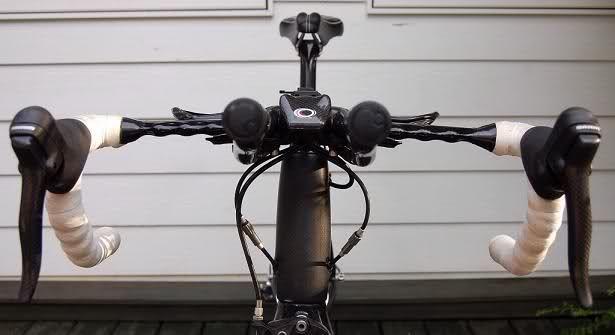 What model bikes do the Olympic triathletes ride?: Triathlon Forum: Slowtwitch Forums