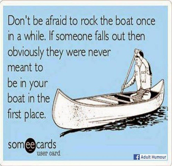 17 best ideas about boat humor on pinterest joker voice for Dirty fishing jokes